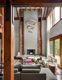 006-mountain-retreat-britto-charette-interiors