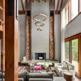 006-mountain-retreat-britto-charette-interiors