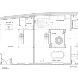 20-06-16_1_ground_floor_plan