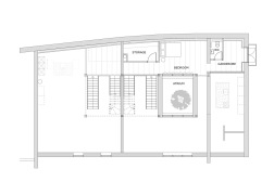 20-06-16_2_first_floor_plan