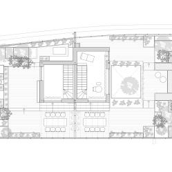 20-06-16_3_second_floor_plan_-_roof_terrace