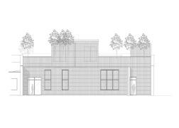 20-06-16_4_street_facade_elevation