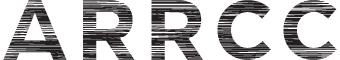 ARRCC-Web-Logo.jpg
