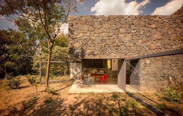 Casa-Meztitla_02