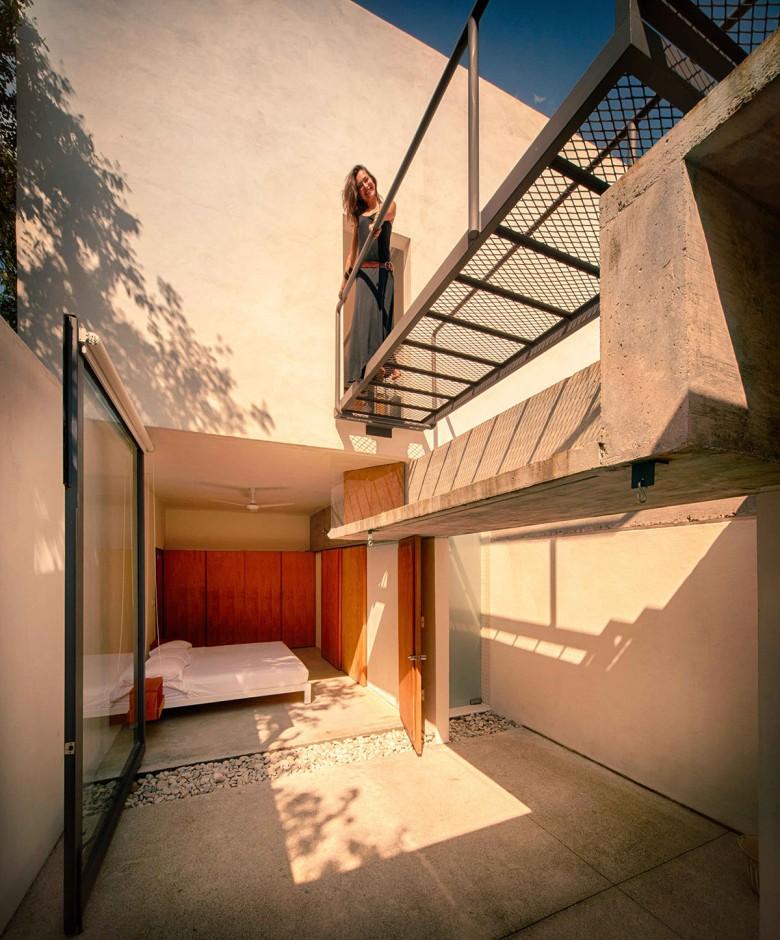 Casa-Meztitla_03