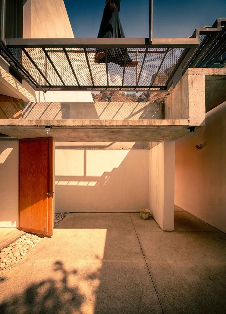 Casa-Meztitla_04