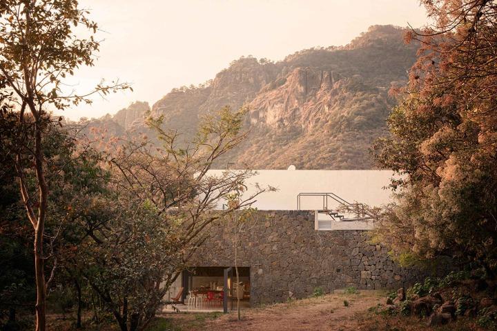 Casa-Meztitla_15