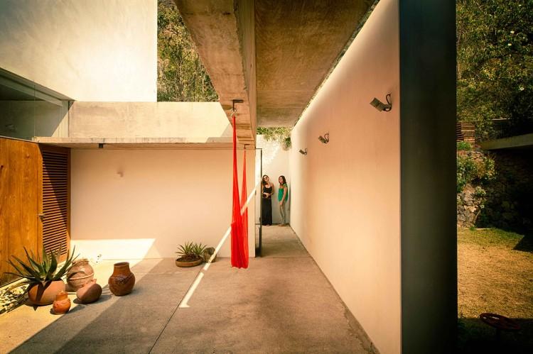 Casa-Meztitla_18_1024
