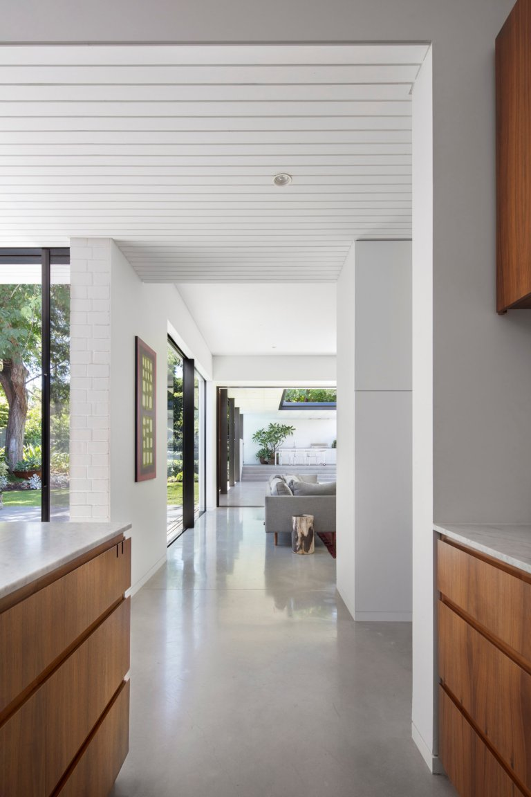 Claremont Residence by David Barr Architect07