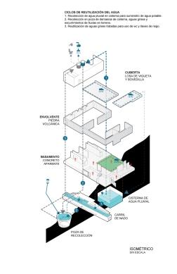 cmz-isometrico-sistema-hidrico-b