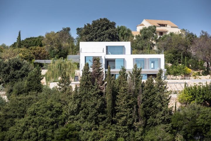 corfu_vacation_house_005