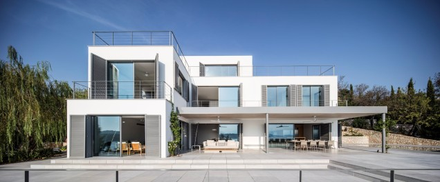 corfu_vacation_house_021