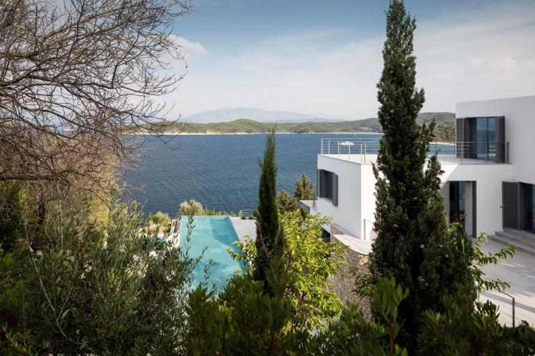 corfu_vacation_house_039