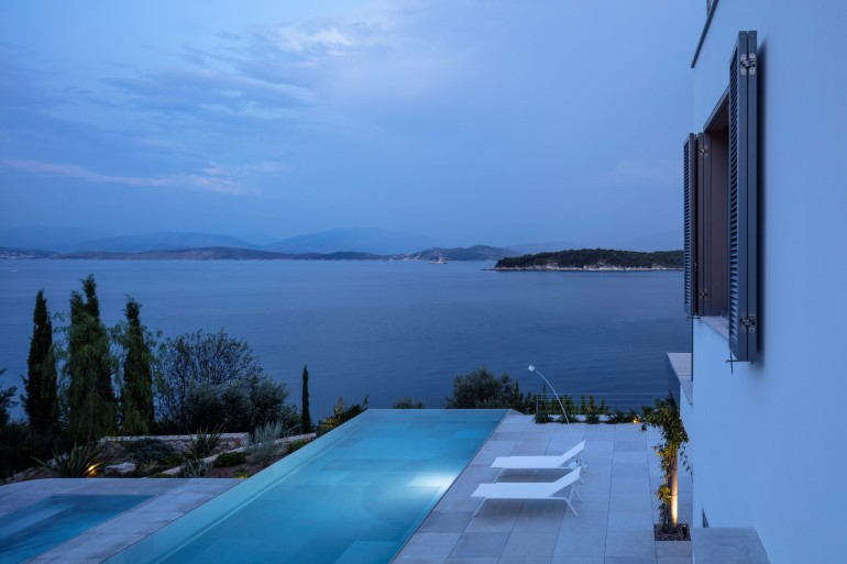 corfu_vacation_house_112
