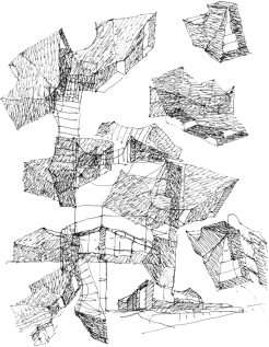 croquis_collage