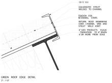 green_roof_edge_detail