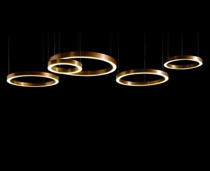 lightringhorizontal_1z-1400x1146