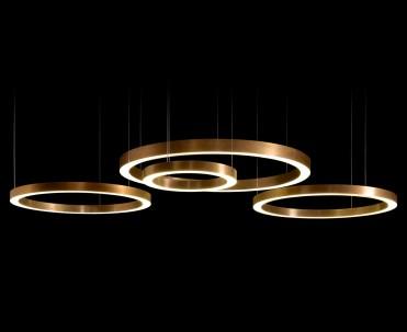 lightringhorizontal_2z-1400x1146