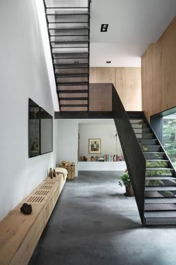 peters-house-10
