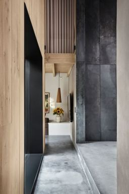 peters-house-2