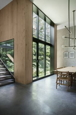 peters-house-4