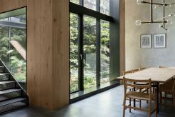 peters-house-7
