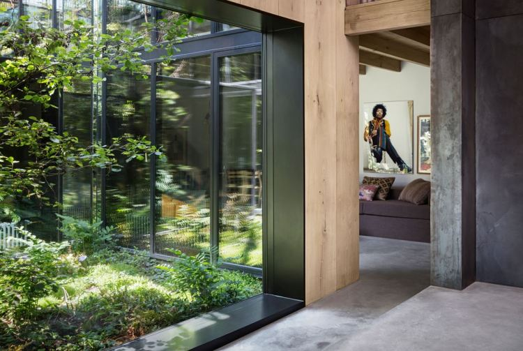peters-house-9