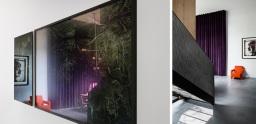 peters-house_studio-david-thulstrup_1150