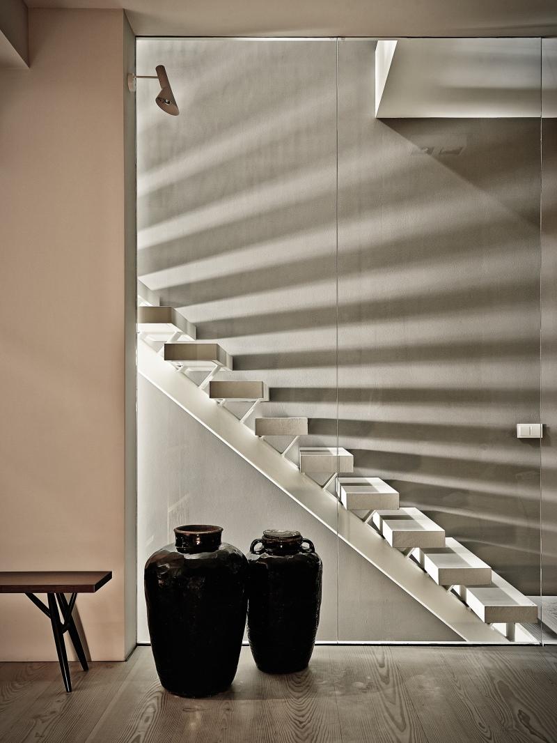 Private Apartment Berlin_Annabell Kutucu_04