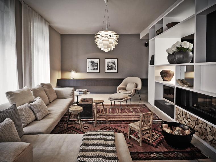 Private Apartment Berlin_Annabell Kutucu_06