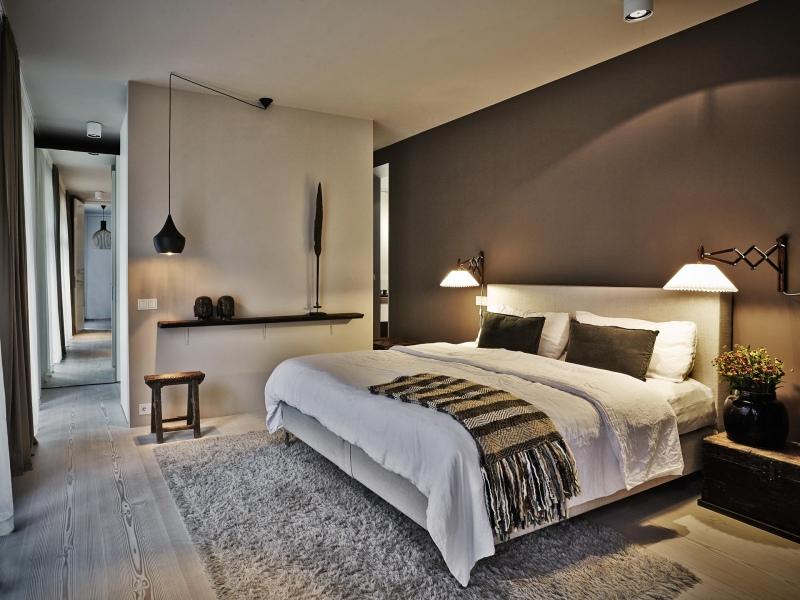 Private Apartment Berlin_Annabell Kutucu_07