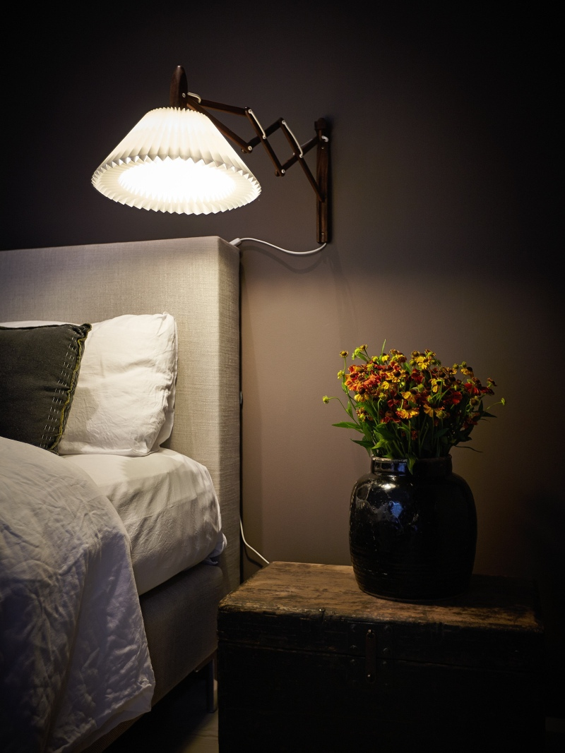 Private Apartment Berlin_Annabell Kutucu_09