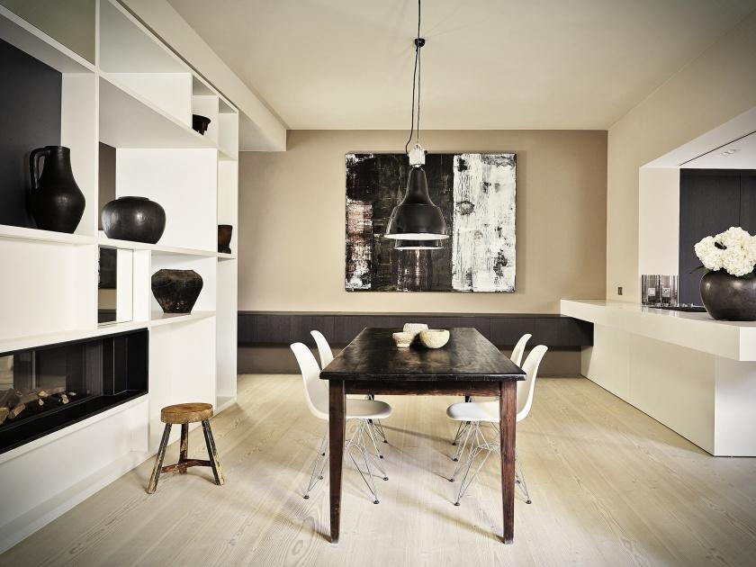 Private Apartment Berlin_Annabell Kutucu_11