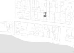 site-plan_670