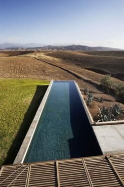studio-ko-villa-k-infinity-pool-in-tagadert-morocco-682x1024