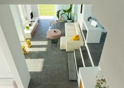 summer-house-in-santorini_kapsimalis-architects_dezeen_1568_11-936x669
