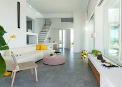 summer-house-in-santorini_kapsimalis-architects_dezeen_1568_13-936x669