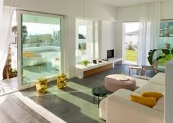 summer-house-in-santorini_kapsimalis-architects_dezeen_1568_8-936x669