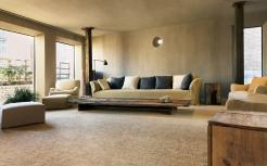 the-greenwich-hotel-penthouse-13
