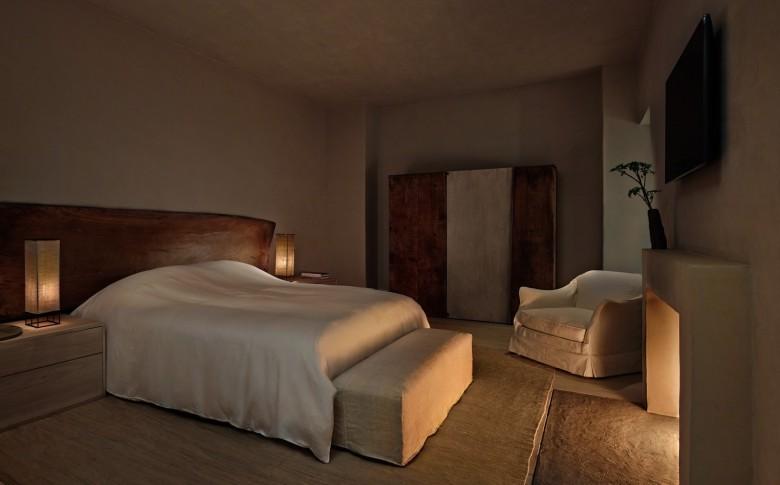 tribeca-bed41-1600x995