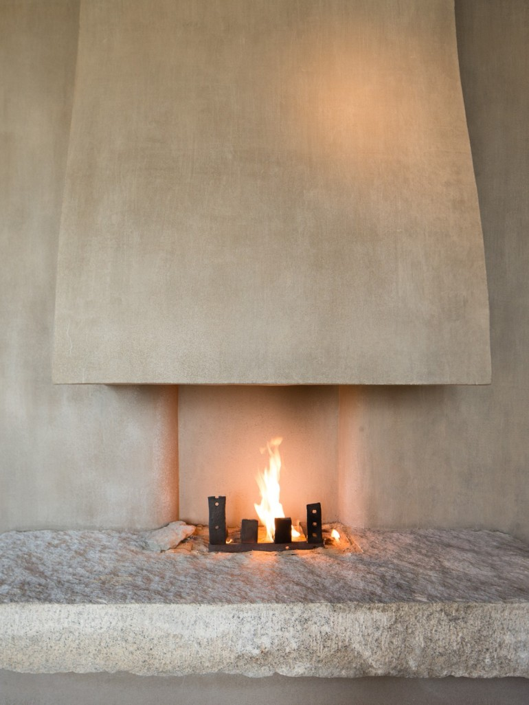 tribeca-fireplace1-1200x1600