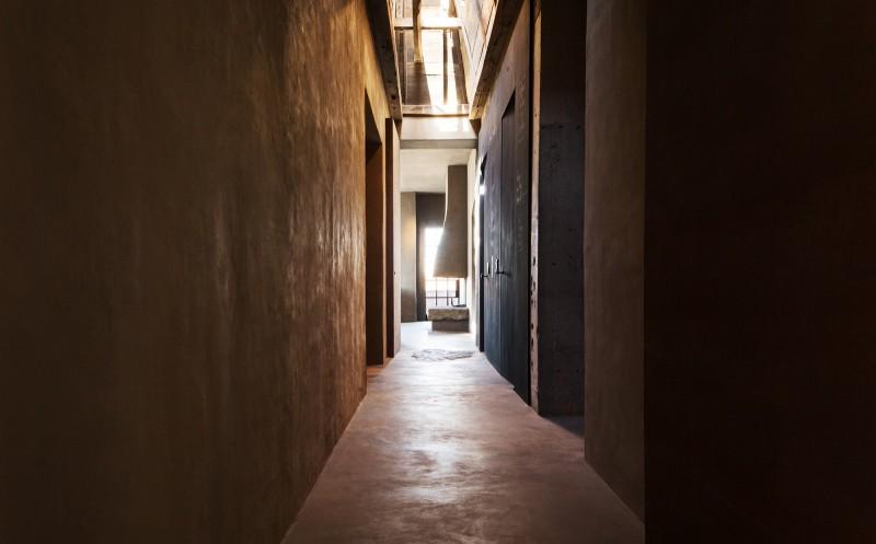 tribeca-hall1-1600x995