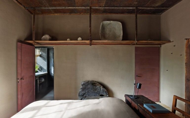 tribeca-kid-bed11-1600x995