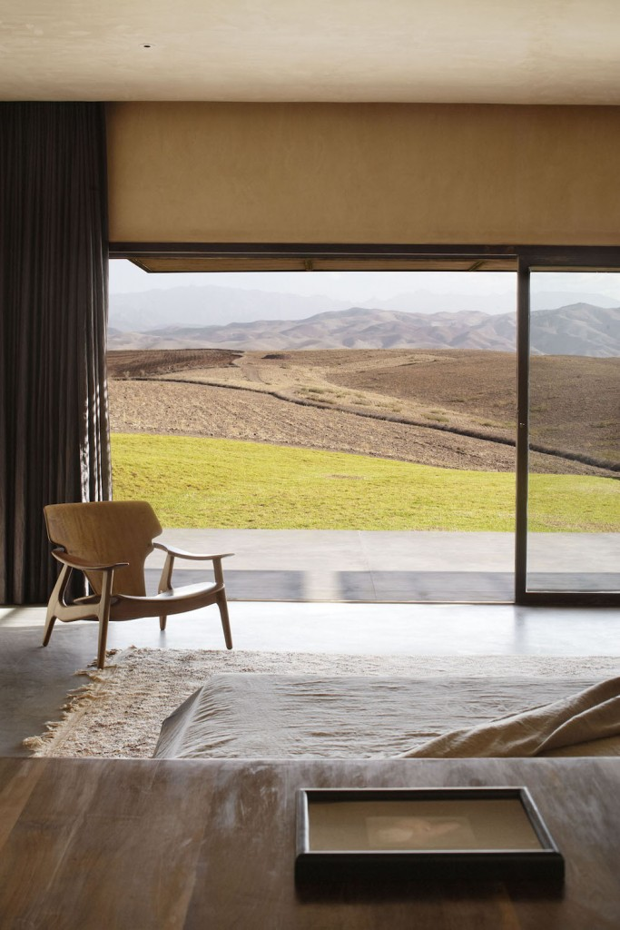 view-from-living-room-of-villa-k-683x1024