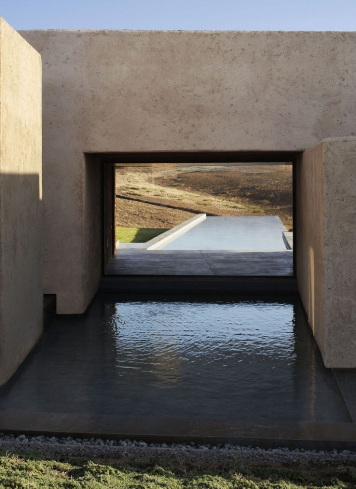 view-through-villa-k-by-karl-fournier-and-olivier-marty-745x1024