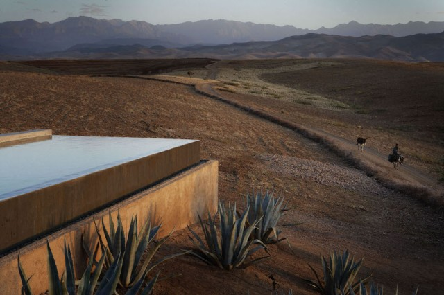 villa-k-infinity-pool-with-view-over-morocco