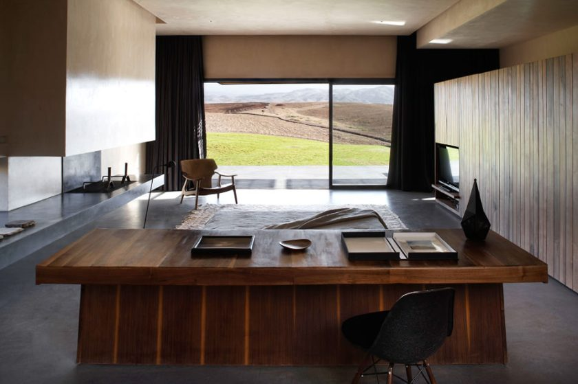 villa-k-living-room-by-studio-ko