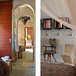 villa-umaweb-harissa-pics12_1920x1241-1920x1241