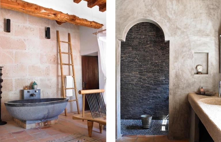 villa-umaweb-harissa-pics7_1920x1241-1920x1241