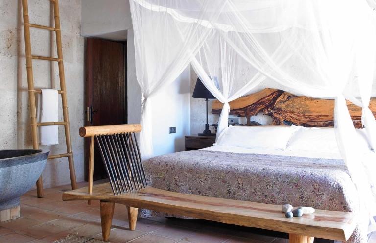 villa-umaweb-harissa-pics8_1920x1241-1920x1241